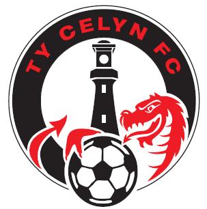 Ty Celyn Logo